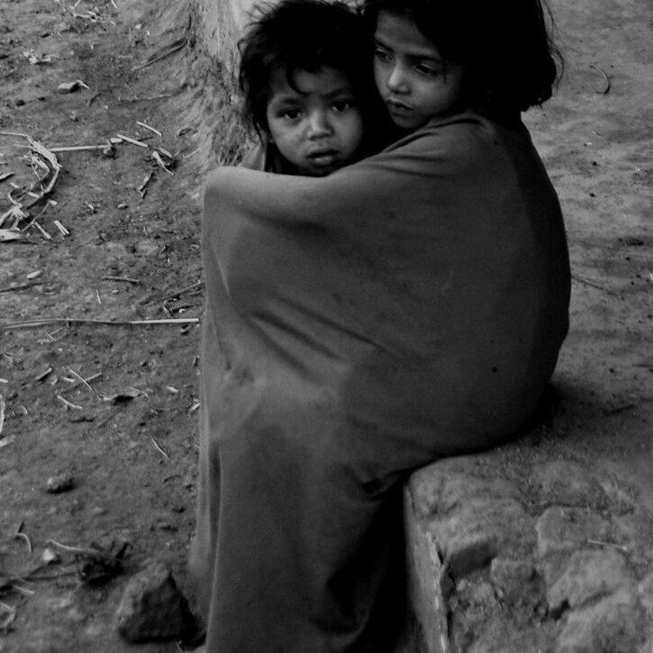 Hungry Children 5