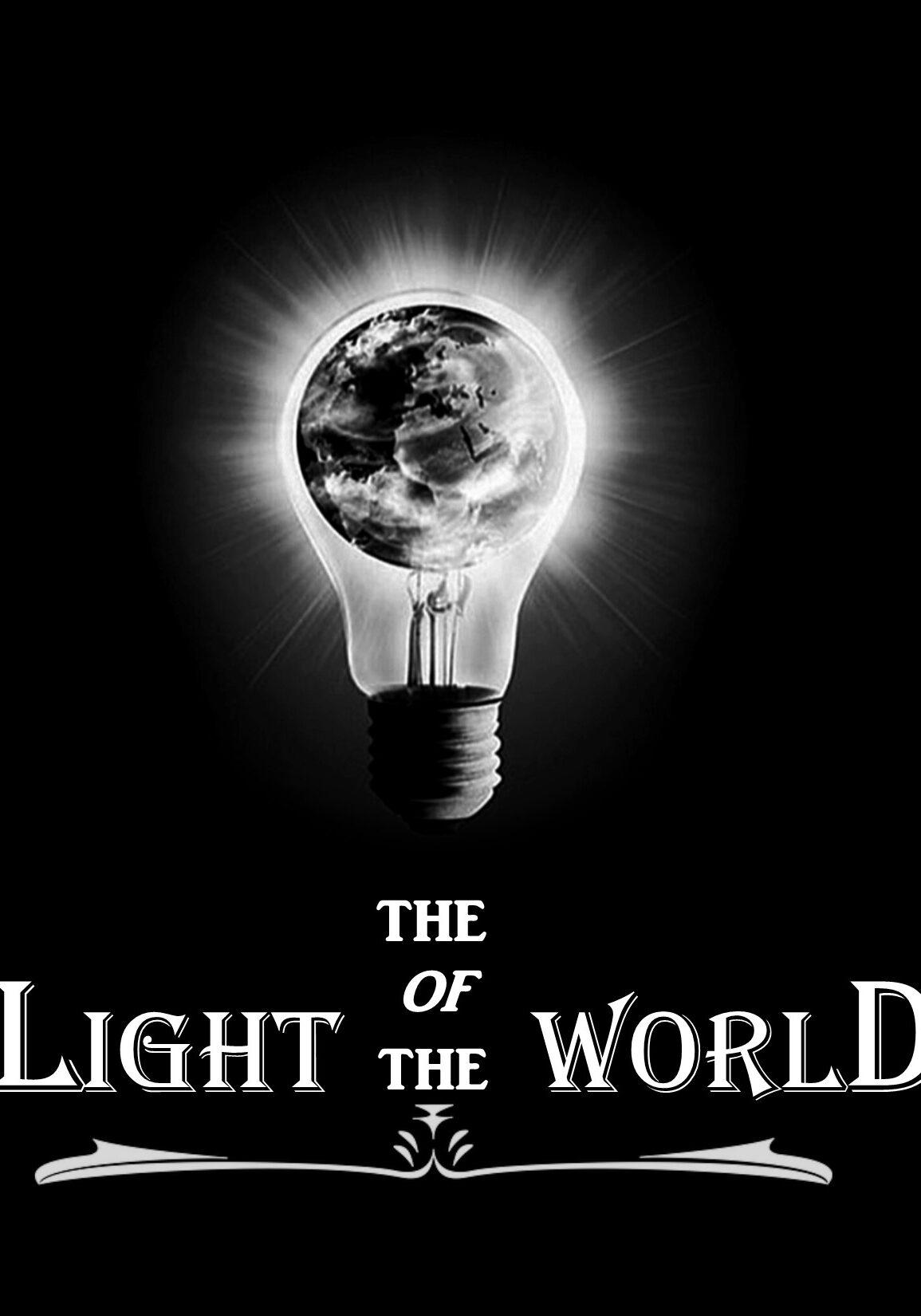 LIGHT WORLD 3